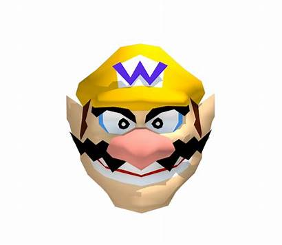 Wario Face Nose Roblox Disaster Guardian Heroes