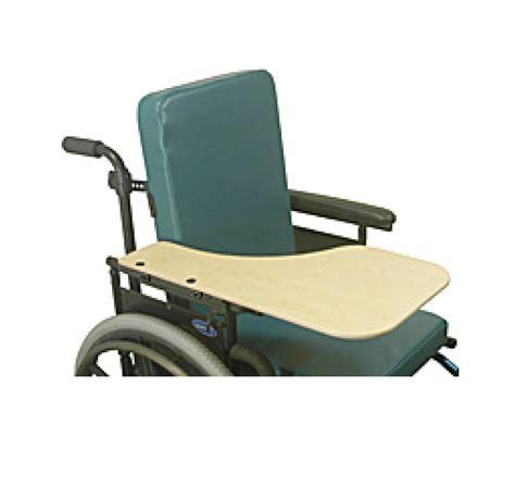 siege roulant electrique accessoires fauteuil roulant produit categories