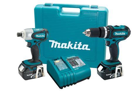 makita akkuschrauber lxt makita lxt211 18 volt cordless lxt combo kit review