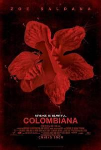 Colombiana | Teaser Trailer