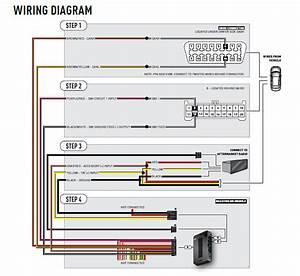 Maestro Rr Wiring Diagram