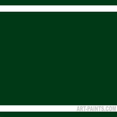 paint colors that go with hunter green hunter green fabric spray paints 1219m hunter green