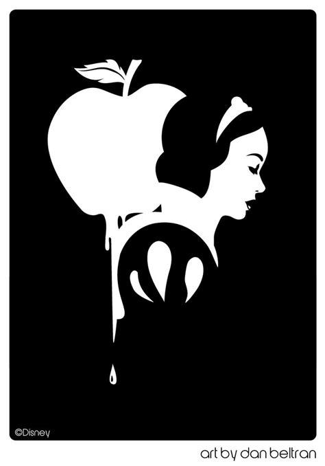 Best 25 Snow White Drawing Ideas On Pinterest Snow