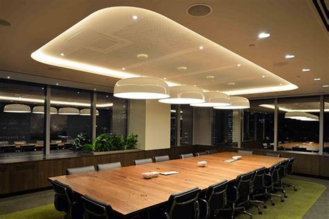 Led Lighting For Meeting Room by Image Result For Cove Light Interior Cove Lighting