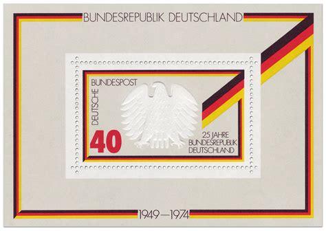 wertvolle deutsche briefmarken briefmarken bilder deutschland suchen sammeln und