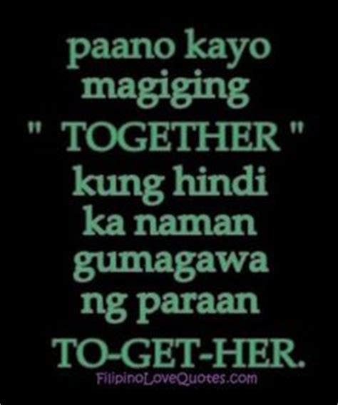 friendship quotes tagalog patama friendship day