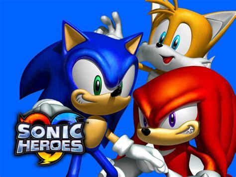 sonic fan games online sonic sonic the hedgehog photo 25451411 fanpop