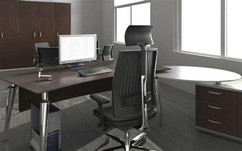bureau entreprise comment choisir bureau cm mobilier de bureau