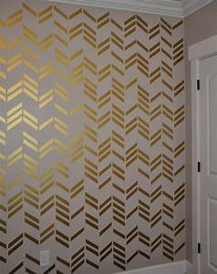 popular gold wall decal buy cheap gold wall decal lots With gold wall decals