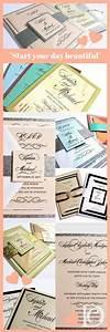 Citrine Designs Launches New Sparkling Signature Wedding ...
