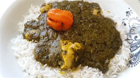 manioc cuisine kinghat cassava leaf stew with chicken kinghat