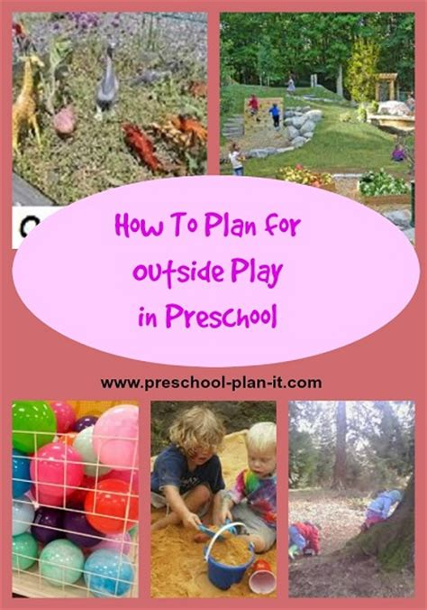 preschool outdoor activities 767 | preschool outdoor activities pin