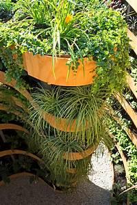 Garten Holzhäuser Aus Polen : hochbeet im garten ein neues projekt aus polen ~ Lizthompson.info Haus und Dekorationen