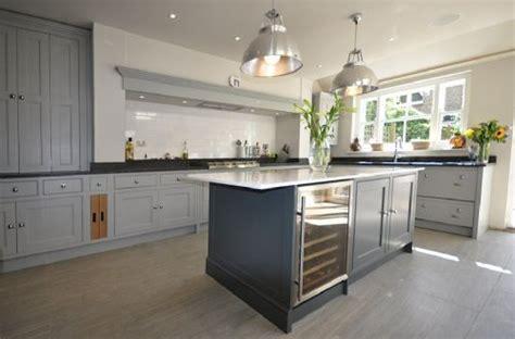 english rose kitchen company heathfield kitchen