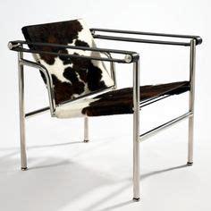 le corbusier furniture barcelona chair le corbusier