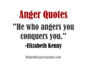 loss of pet anger quotes wishes messages sayings