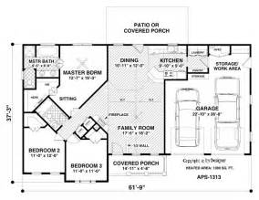 harmonious house plans with secret rooms the meadow 3063 3 bedrooms and 2 5 baths the
