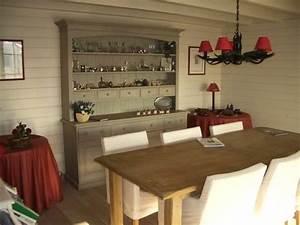 Ma Maison Privée : ma maison est une star visitez l int rieur visite priv e ~ Melissatoandfro.com Idées de Décoration
