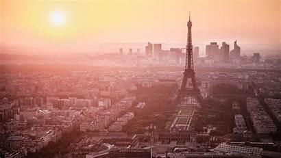 Paris Wallpapers Desktop Background Pixelstalk Eiffel Tower