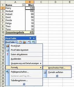 Mehrwertsteuer Berechnen Excel : excel formeln vba programmierung udf tipps tricks ~ Themetempest.com Abrechnung