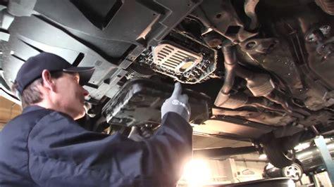 kits de cambio de aceite meyle para cajas de cambios autom 225 ticas audi