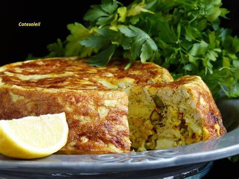 recette de cuisine juive minina aux pistaches tunisie côté soleils les