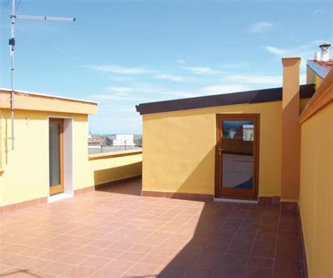 terrazzo condominiale sistemi finestra