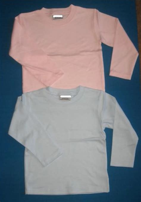 pima cotton baby clothes manufacturer peru usa gallery