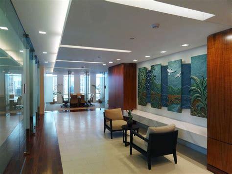 home home interior design llp law office honolulu hi oculus light studio
