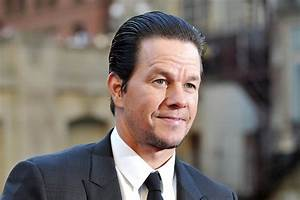 Mark Wahlberg Beats Dwayne Johnson in Forbes Highest-Paid ...