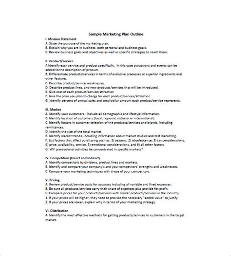 16+ Simple Marketing Plan Templates  Doc, Pdf  Free. Psychotherapist Resume Sample. Printable Seating Chart Template Wedding Template. Is A Masters In Business Administration Worth It Template. Dinner Menu Planner Template. Maintenance Planner Resume Sample. Objective For Medical Receptionist Resume Template. Title Page For An Essay Template. Taxi Bill Format Pdf Template