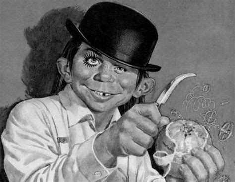neuman artificial alfred e neuman we are living in a world today where