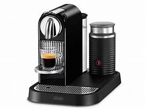 Machine Nespresso Promo : nespresso coupons up to 20 off 12 promo codes ~ Dode.kayakingforconservation.com Idées de Décoration