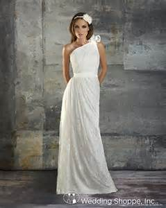 vows wedding dresses vow renewal dresses for your second wedding