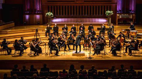 photos orchestre de chambre nouvelle europe