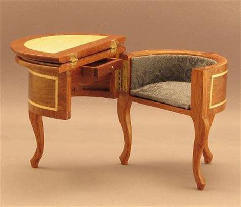beautiful wooden desk 7 183 woodworkerz