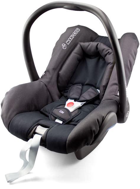maxi cosi test maxi cosi 68802186 citi sps im test baby test