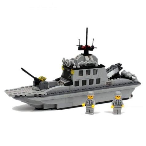 Lego Army Boat Sets by 17 Best Images About Lego Ships On Lego Models