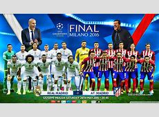 Uefa Champions League Wallpaper HD 72+ images