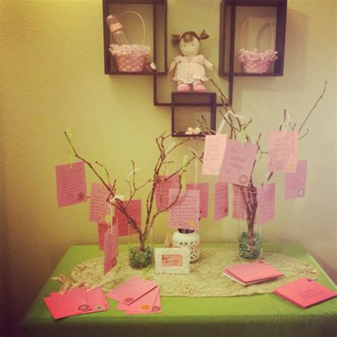 baby blessing ceremonies images  pinterest