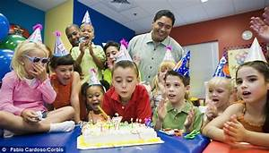Maryland school district bans hugs, party invitations and ...