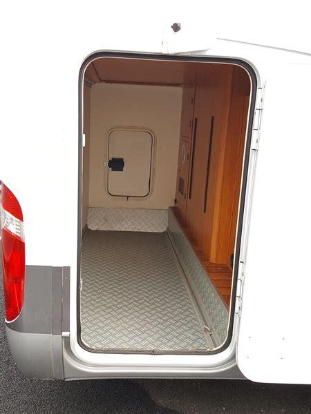 si鑒e auto 123 hobby 500 occasion de 2010 ford cing car en vente montfaucon en velay haute loire 43