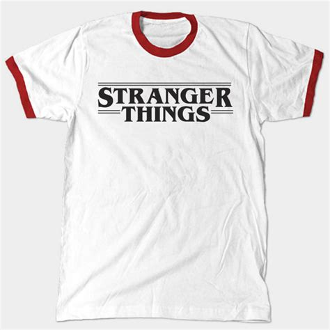 stranger things fan shirt 15 gifts any stranger things fan would travel to the