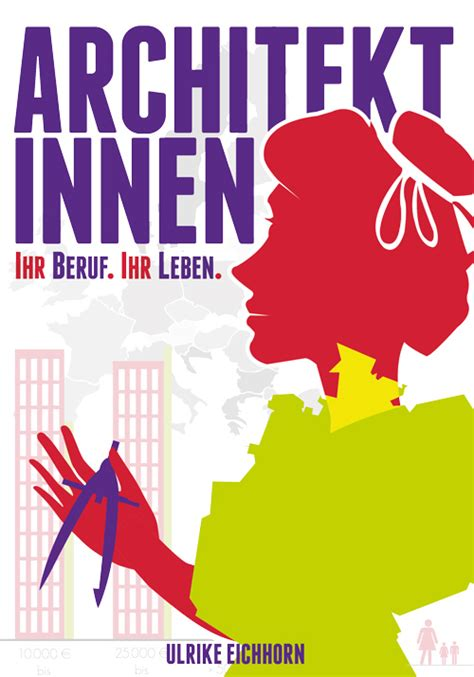 Berühmte Architekten Berlin by Edition Eichhorn 35 Architektur Salon Leseabend Am