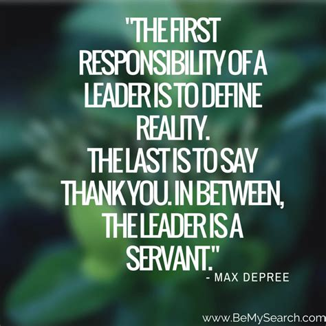 How To Say You Are A Leader On Your Resume by 10 Inspiring Leadership Quotes For Startups Bemysearch
