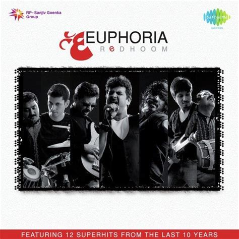 download lagu bts euphoria ilkpop.net