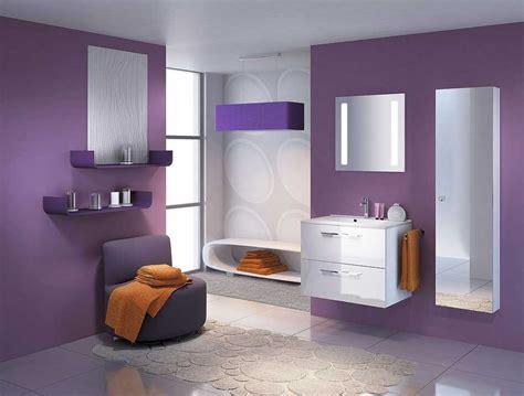 effective bathroom remodel toilet  floor