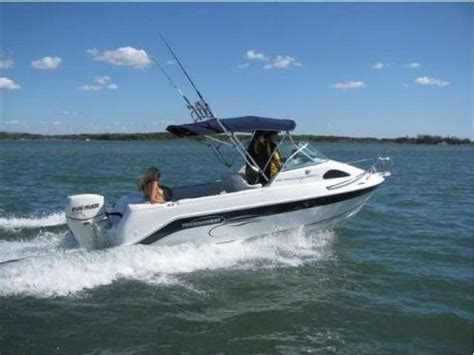 Cuddy Cabin Boats Australia by 2018 Tournament 1750 Cuddy Cabin For Sale Trade Boats