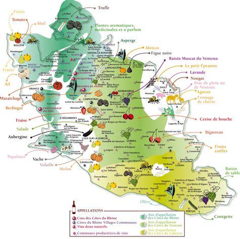 cuisiner coeur d artichaut le top 7 des ingrédients pour cuisiner provençal provence
