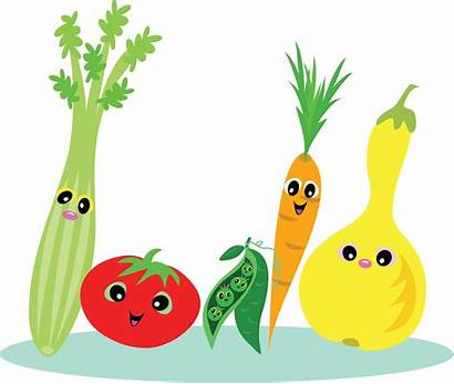 Healthy Clipartpanda Clipart Foods Easy Fast Terms